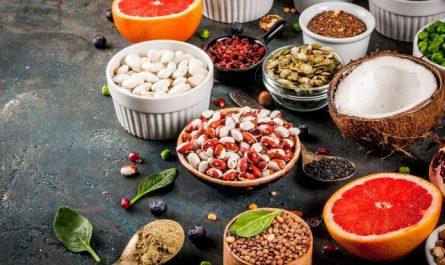 Dieta-bez-węglowodanów
