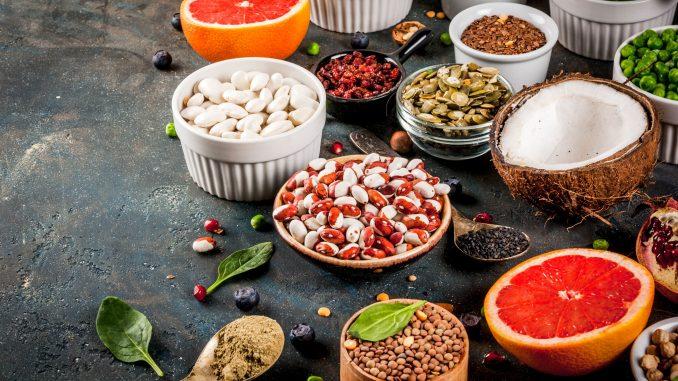 Dieta bez węglowodanów – dlaczego warto ją zastosować i co jeść? Poznaj nasze przepisy!