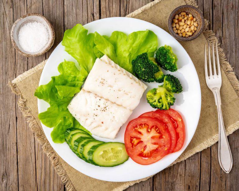 dieta nordycka - potrawy