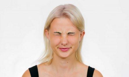joga dla oczu - ćwiczenia