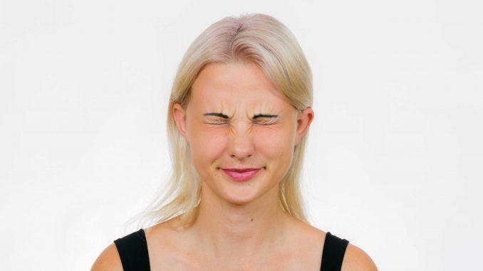 Joga dla oczu – założenia reedukacji wzroku, przykładowe ćwiczenia