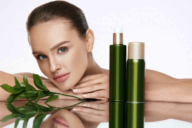kosmetyki wegańskie - gdzie kupić?