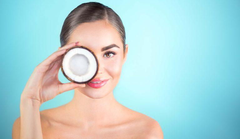 kosmetyki wegańskie - co to znaczy?