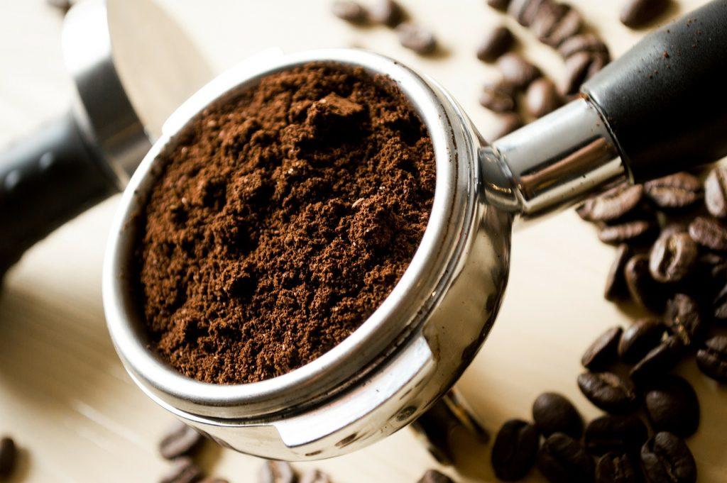 parzenie kawy - co powinieneś wiedzieć