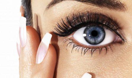 Plamka-na-białku-oka-choroba