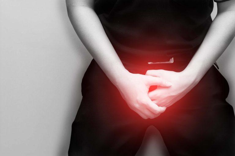 domowe sposoby na zapalenie pęcherza - leczenie