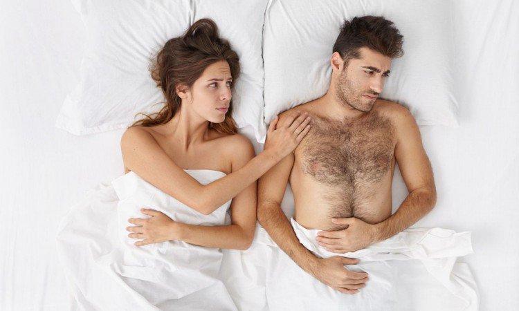 czym jest, że penis wzrósł więcej masaż rozszerzenia penisa