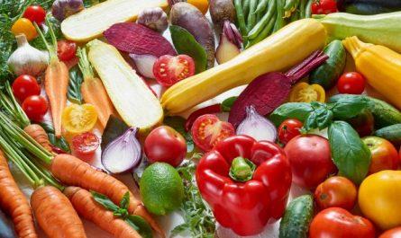 Dieta-śródziemnomorska-przepisy