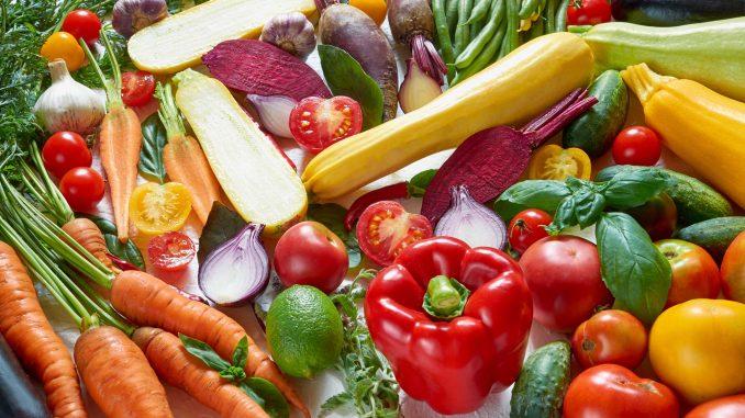 Dieta śródziemnomorska – wszystko co musisz wiedzieć