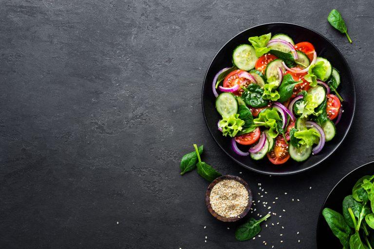 hcg diet - what is it