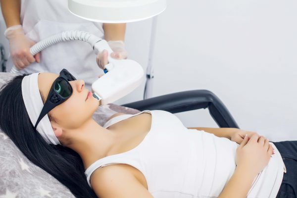 kawitacja ultradźwiękowa - cena