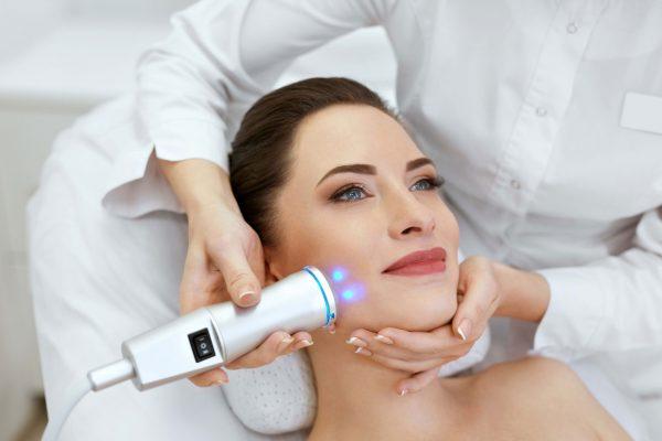 kawitacja ultradźwiękowa - na czym polega?
