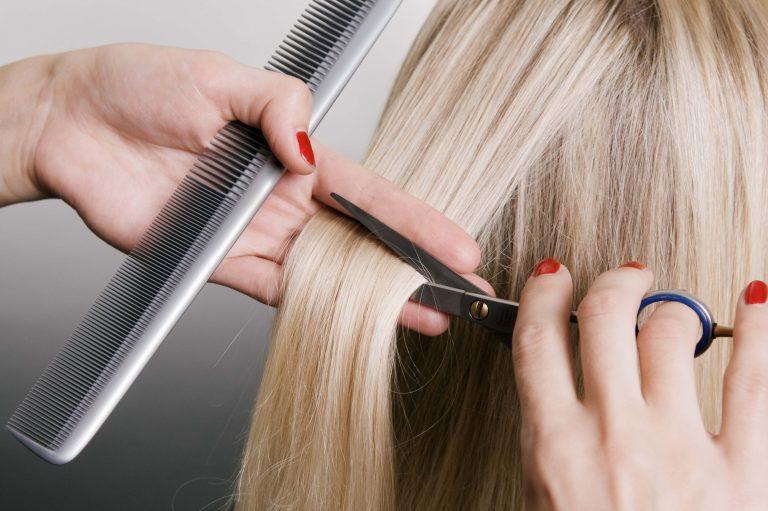 rozjaśnienie włosów rumiankiem - jak to zrobić?
