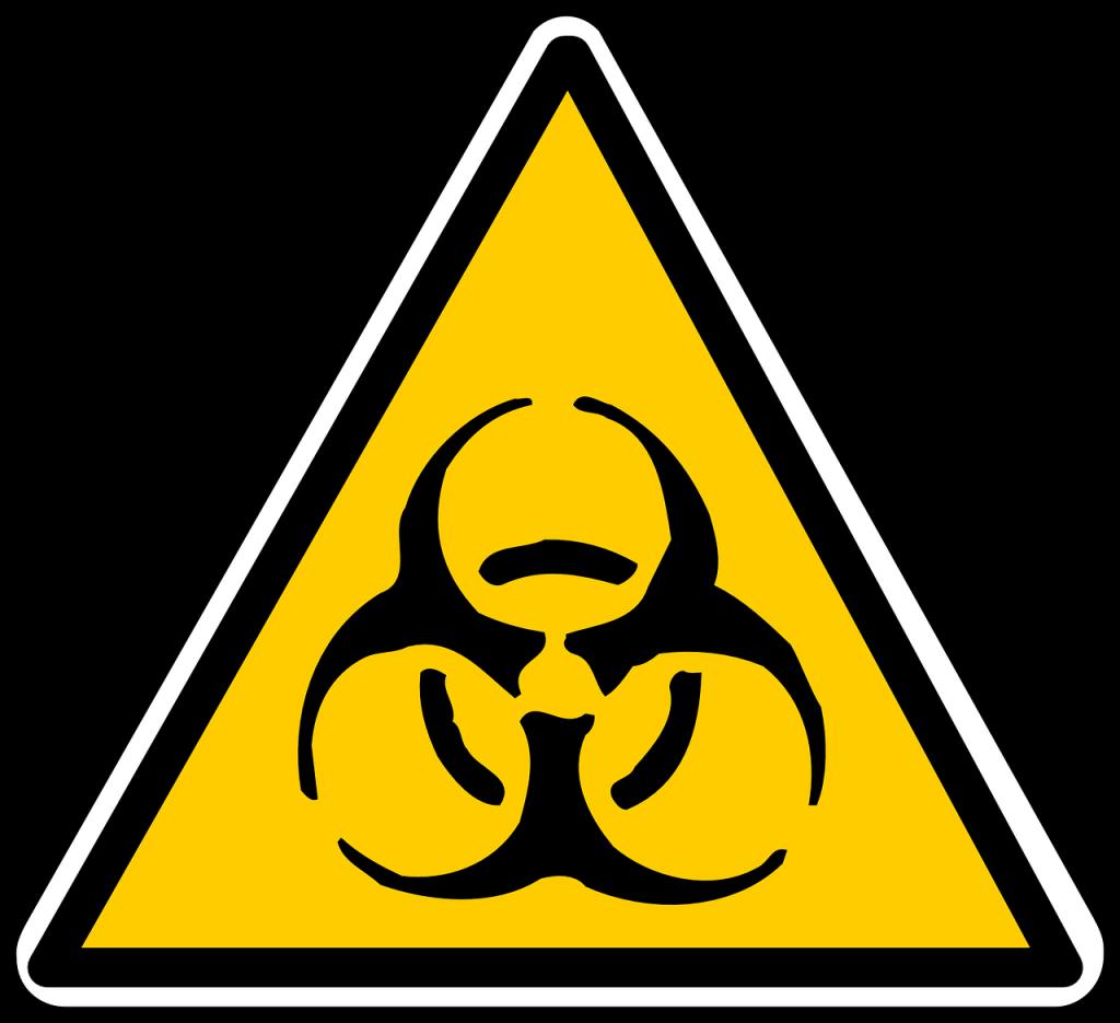 toksyny - untoxin