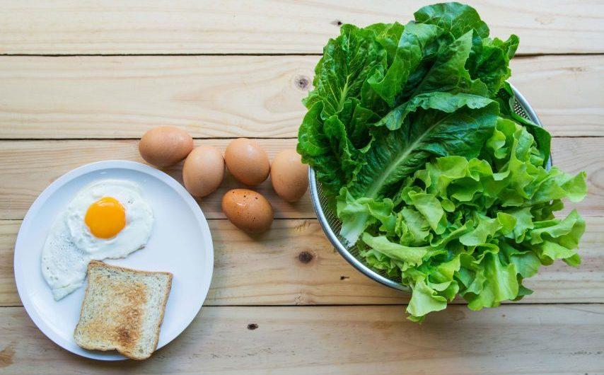 Fleksitarianizm – na czym polega dieta i czy warto ją stosować?