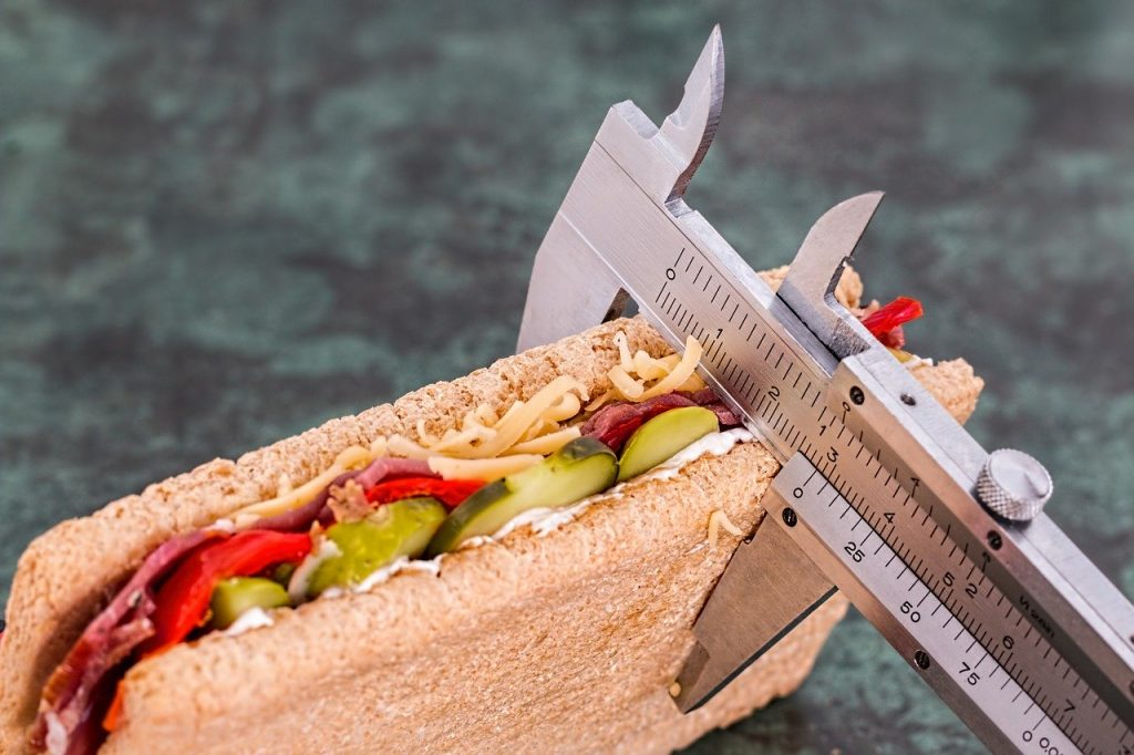 Dieta Atkinsa - odchudzanie