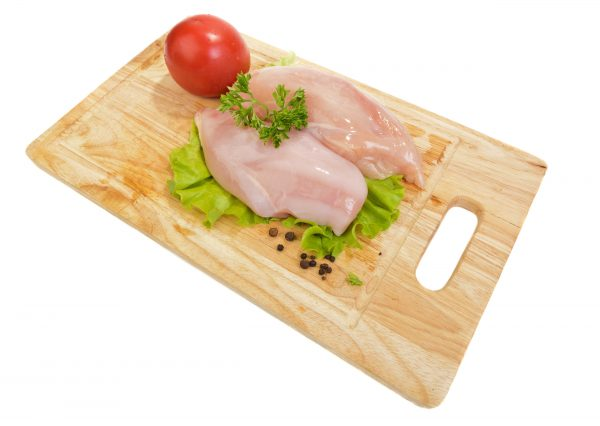 dieta atkinsa - przepisy