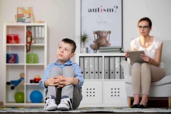 dieta bezglutenowa a autyzm - przepisy