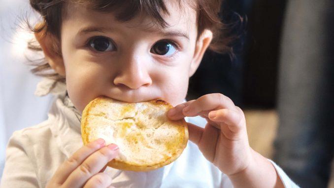 Dieta i autyzm – najważniejsze zalecenia żywieniowe