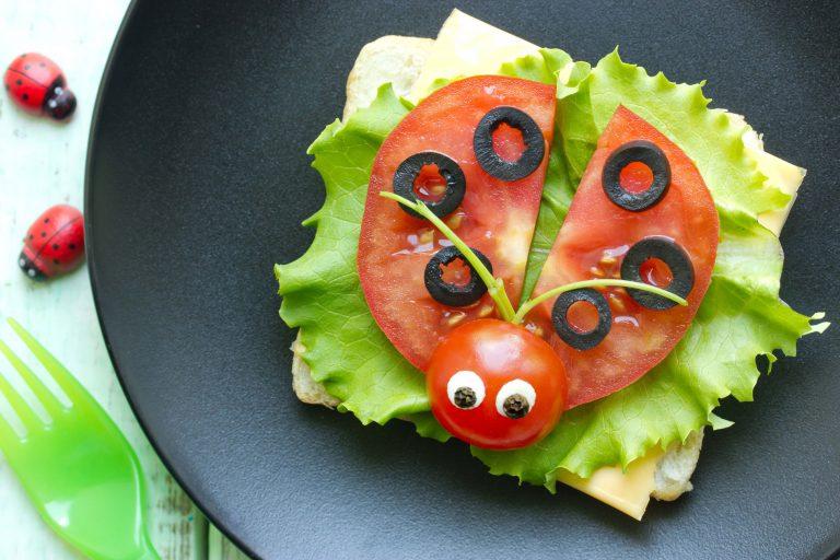 dieta i autyzm - przepisy