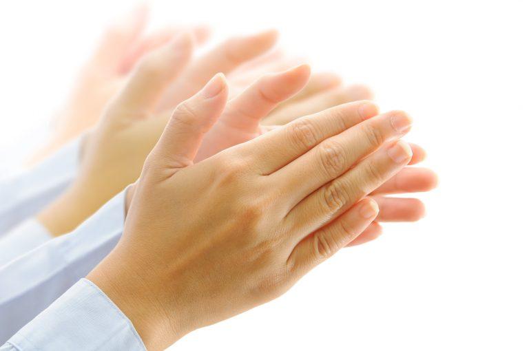 prostowanie płytki paznokcia