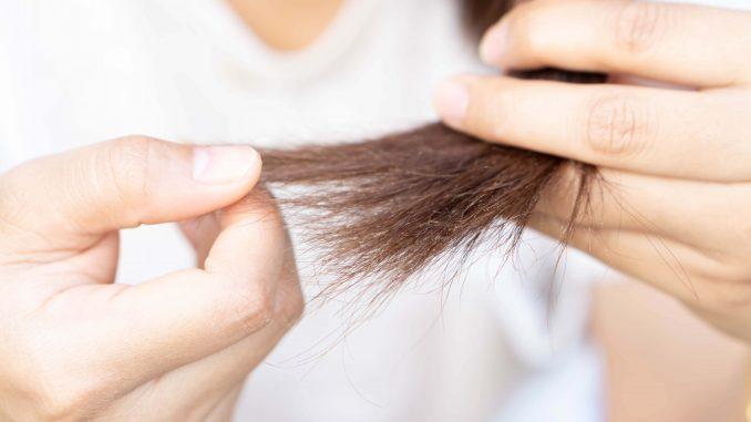 włosy po chemioterapii - jak o nie dbać?