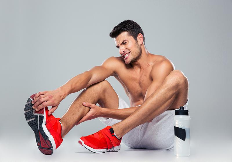 rimedi casalinghi per l'artrite