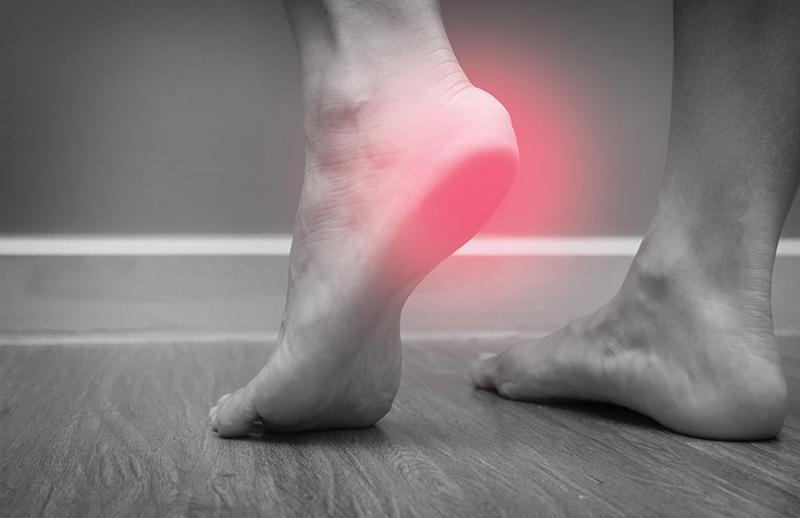 artrite negli atleti
