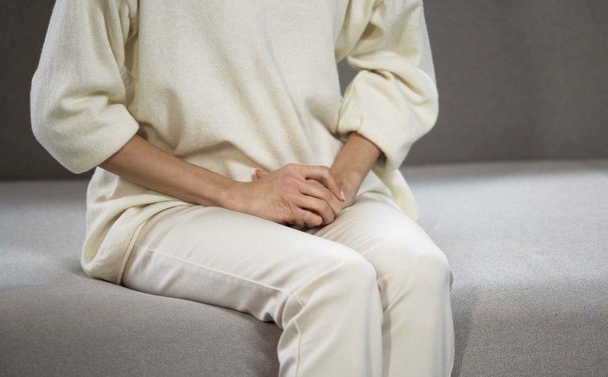Zapalenie pęcherza – domowe sposoby na łagodzenie schorzenia