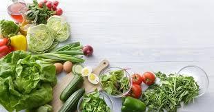 Owowegetarianizm – na czym polega dieta?