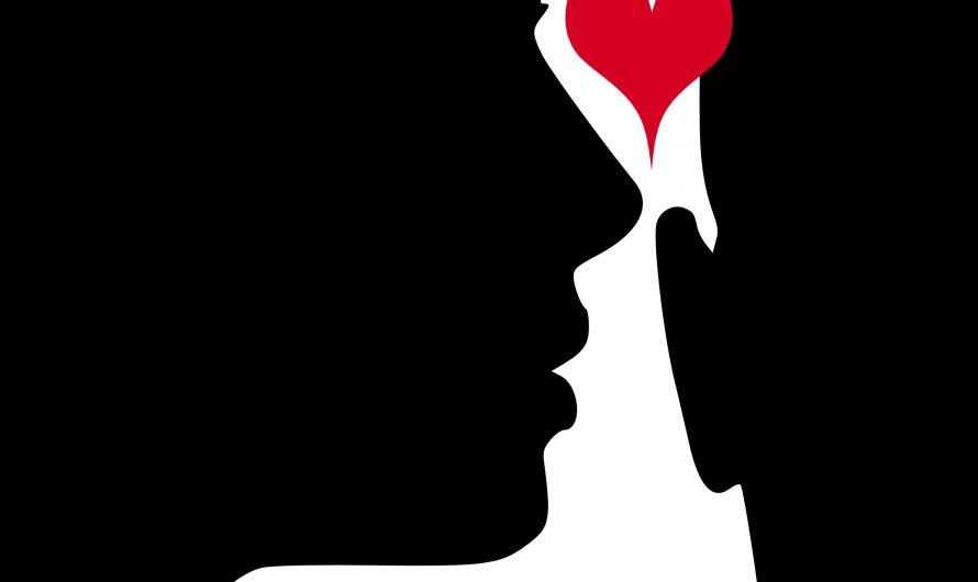 Rytuał miłosny – na czym polega i jak go praktykować?