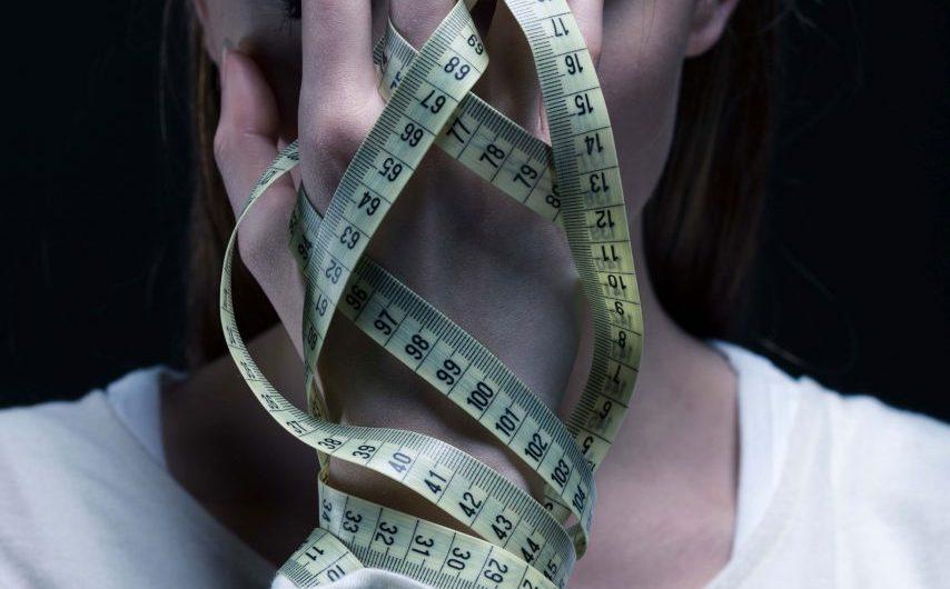 Anoreksja u dzieci – jak ją rozpoznać i leczyć?
