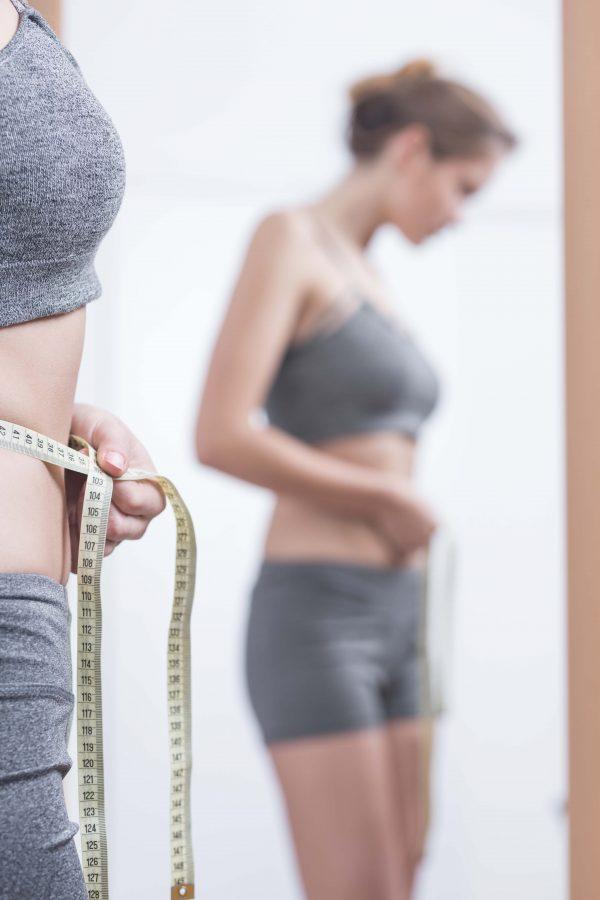 anoreksja u dzieci - jak leczyć?