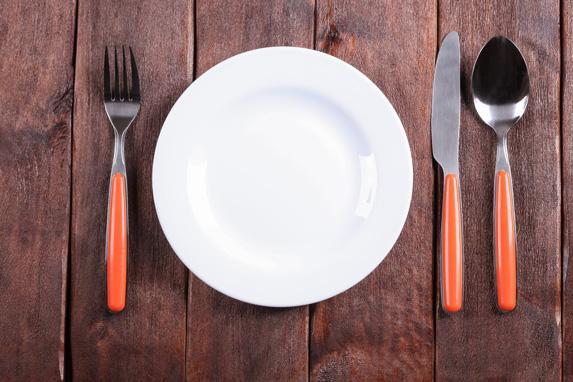 Głodówka lecznicza – co warto o niej wiedzieć?
