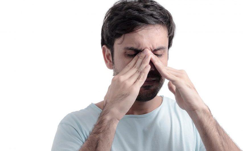 Zespół pustego nosa – przyczyny, objawy i metody leczenia