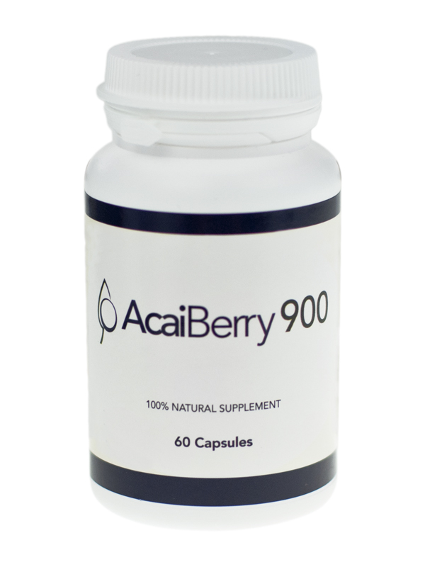 AccaiBerry500